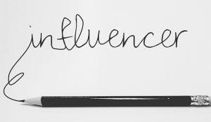 Cómo impulsar el influencer marketing utilizando una teoría de la vieja escuela