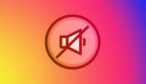Instagram estrena una herramienta para