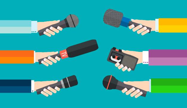 libertad de prensa