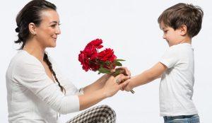 Kaiku Sin Lactosa homenajea a las madres a través de su apellido
