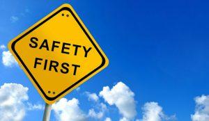 ¿Cuál es la solución al problema del brand safety en la publicidad digital?