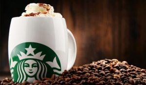 Nestlé venderá el café de Starbucks en el súper (previo pago de 7.000 millones de dólares)