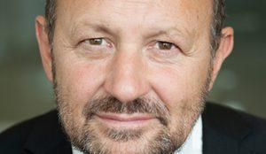 Teads nombra a Dominic Proctor como consejero de la junta directiva
