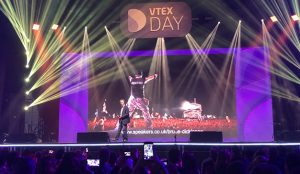 VTEX Day, el evento de comercio electrónico de Brasil reunió a 15.000 profesionales
