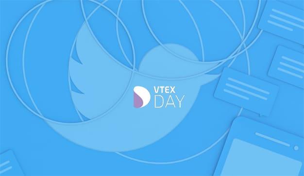 MarketingDirecto.com conquista el podio tuitero con 4,3 millones de impactos en VTEX Day