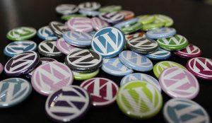 7 razones para elegir WordPress para crear tu sitio web