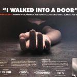 ACT Responsible: Las mejores piezas de publicidad con causa que vimos en Cannes Lions 2018