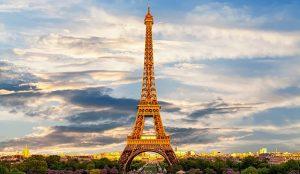 Descubre las joyas escondidas de la ciudad de París
