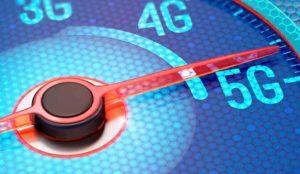 La revolución del 5G: ¿En qué se diferencia de sus predecesores?