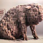 Las campañas impresas y de publicidad exterior que han conquistado Cannes Lions 2018