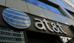 Los principales objetivos de AT&T con la compra de AppNexus