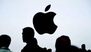 Apple y Amazon, las compañías más valiosas del mundo
