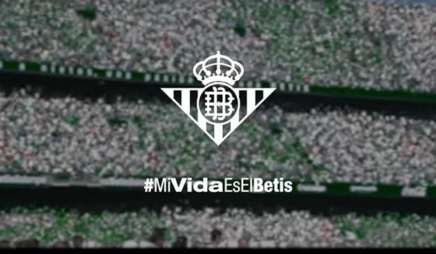 McCann crea la última campaña del Real Betis Balompié