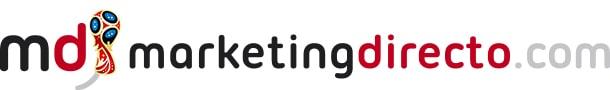 marketingdirecto.com