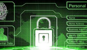 California sigue los pasos del RGPD aprobando su propia ley de privacidad