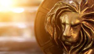 Los 5 temas clave que se tratarán en Cannes Lions y que marcarán el futuro de la industria