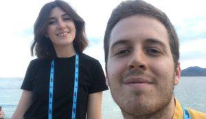 Así viven los representantes españoles de Young Lions Media su paso por Cannes Lions