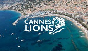 Las principales lecciones que el sector debe aprender de Cannes Lions 2018