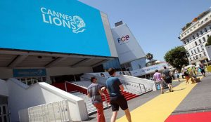 Cannes Lions ha vuelto a su esencia: ¿Gracias a Publicis Groupe?
