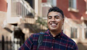 Coca-Cola lanza en Estados Unidos un programa para ayudar a los jóvenes a mejorar sus comunidades