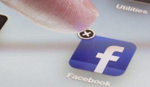 ¿Hasta qué punto es efectivo eliminar la cuenta de Facebook para proteger la privacidad?