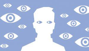 Facebook se defiende de las acusaciones de cesión de datos a compañías como Apple o Samsung