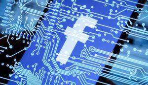 Ante la demanda de la OCU, Facebook afirma que no se han compartido datos de los usuarios españoles