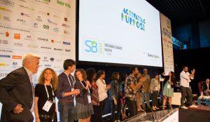 La consultora Quiero reunirá a más de 20 referentes globales de sostenibilidad en Sustainable Brands® Madrid