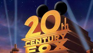 Disney no se quiere quedar sin 21st Century Fox y eleva su propuesta inicial