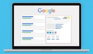 Google permitirá a las organizaciones gestionar su propia información mediante la verificación