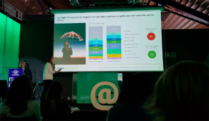 ¿Cómo ayuda la publicidad digital a hacer crecer el Gran Consumo?