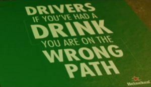 Heineken desarrolla un interesante estudio piloto para evitar que alcohol y conducción se mezclen