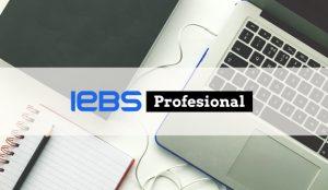 Formación gratuita para los más emprendedores de la mano de IEBS