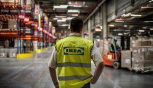 IKEA y los sindicatos crean un marco laboral pionero en el retail y fomentan la desconexión digital