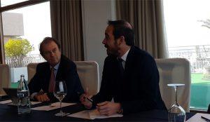 El Foro de Marcas Renobradas Españolas presenta a su nuevo presidente, Ignacio Osborne