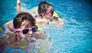 7 consejos para mantener tu salud ocular a salvo durante el verano