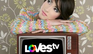 LOVEStv, la plataforma conjunta de RTVE, Mediaset y Atresmedia, comienza hoy sus emisiones