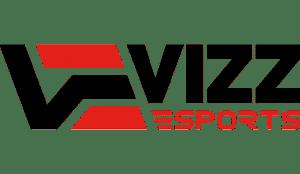 Vizz se consolida como la agencia de referencia de talents de Esports