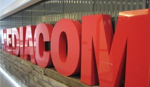 MediaCom, Media Network of the Year 2018 en Cannes Lions