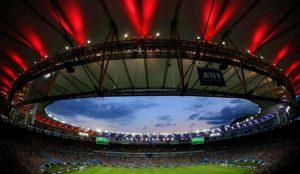 El Mundial de Fútbol de Rusia impulsará en 2.400 millones de dólares el gasto publicitario global
