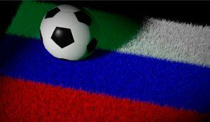 La revolución de las redes sociales llega al Mundial: cómo el fútbol abandona la televisión