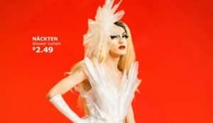 La rompedora campaña de IKEA para celebrar el Orgullo Gay en Canadá