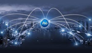 La venta directa a través de internet: el próximo reto de P&G