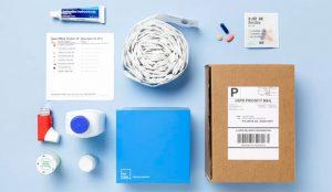Amazon se introduce en el negocio de los medicamentos comprando la farmacia online Pillpack