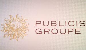 ¿Cómo participará este año Publicis Groupe en Cannes Lions ante su abstinencia de festivales?