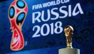 Calentando motores para el Mundial de Rusia: los datos que no debe dejar de lado el buen marketero