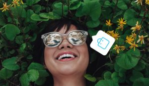 Instagram permite a los usuarios comprar directamente a través de las Stories