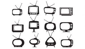 El vídeo digital triunfa en todos los aspectos cuando se trata de TVOD