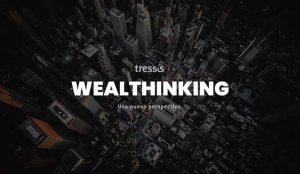 La compañía de gestión de patrimonio Tressis anuncia su nuevo posicionamiento
