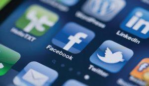 Facebook y Twitter introducen herramientas para mejorar su transparencia publicitaria